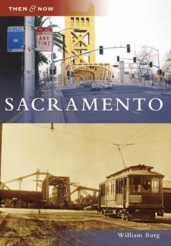 Sacramento - Book  of the  and Now
