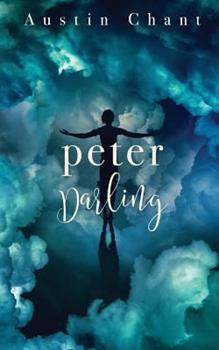 Peter Darling