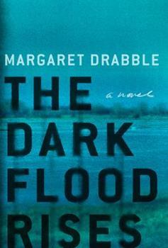 The Dark Flood Rises 1782118330 Book Cover