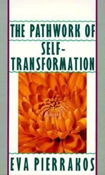 Paperback The Pathwork of Self-Transformation Book