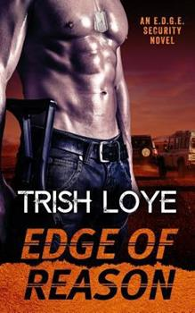 Edge of Reason - Book #2 of the Edge Security