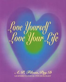 Love Yourself Love Your Life