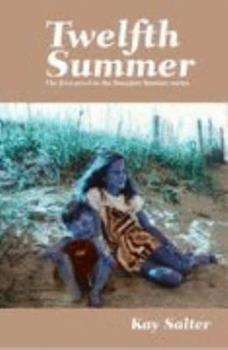 Paperback Twelfth Summer Book