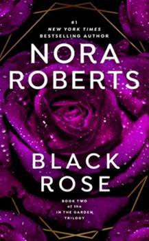 Black Rose 0739453823 Book Cover