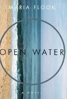 Open Water 0679431837 Book Cover