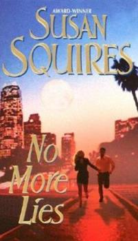 No More Lies 0505525666 Book Cover