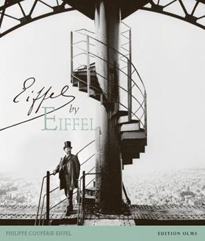 Hardcover Eiffel by Eiffel [French] Book
