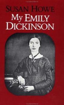 Paperback My Emily Dickinson Book