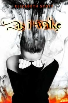 As I Wake 0142422460 Book Cover