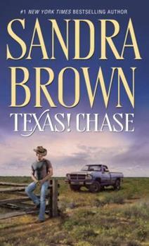 Texas! Chase - Book #2 of the Texas! Tyler Family Saga