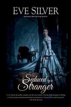 Seduced by A Stranger 0821781308 Book Cover