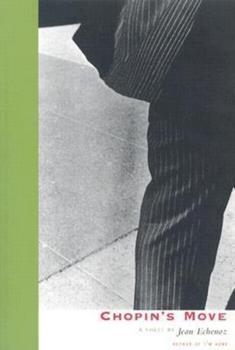 Lac 1564783340 Book Cover