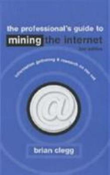 Mining the Internet
