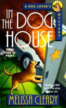 In the Doghouse 0425173119 Book Cover