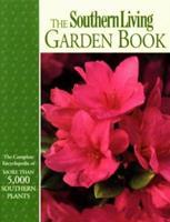 The Southern Living Garden Book