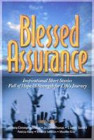 Blessed Assurance 1929642121 Book Cover