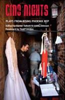 Cino Nights: Plays From Rising Phoenix Rep 0979485266 Book Cover