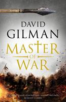 Master of War 1781850593 Book Cover