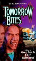 Tomorrow Bites 0671876910 Book Cover