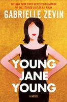Young Jane Young 1616205040 Book Cover
