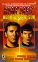 Heart of the Sun 0671002376 Book Cover