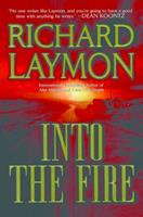 Into the Fire 0843957328 Book Cover
