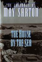 The House by the Sea 0393000699 Book Cover