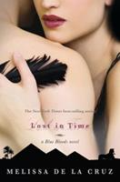 Lost In Time 1423121295 Book Cover