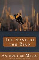 The Song of the Bird 0385196156 Book Cover