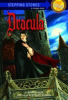 Dracula 0394848284 Book Cover