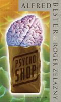 Psychoshop 0679767827 Book Cover
