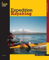 Expedition Kayaking 0762704721 Book Cover
