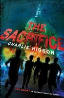 The Sacrifice 1423165659 Book Cover