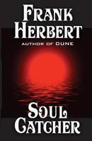 Soul Catcher 0425042502 Book Cover