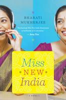 Miss New India 0618646531 Book Cover