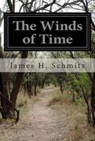 The Winds of Time 1500564982 Book Cover
