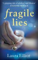 Fragile Lies 1909490806 Book Cover