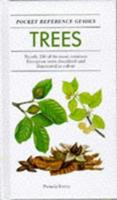 Trees (Pocket Reference Guides) 186019768X Book Cover