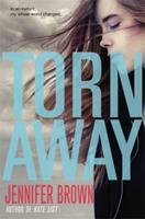 Tornade 0316245542 Book Cover