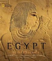 The Rape of the Nile : Tomb Robbers, Tourists, and Archaeologists in Egypt 0792272943 Book Cover