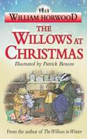 The Willows at Christmas 0312304307 Book Cover