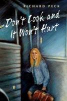 Don't Look and It Won't Hurt 0380411946 Book Cover