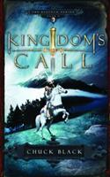 Kingdom's Call 159052750X Book Cover