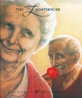 The Lighthouse 1863742220 Book Cover