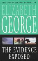 The Evidence Exposed 0340750626 Book Cover