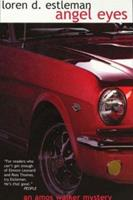 Angel Eyes 0449211347 Book Cover