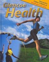 Glencoe Health, Student Edition 0078238641 Book Cover