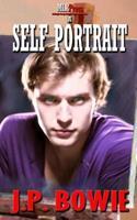 A Self-Portrait 0595337716 Book Cover