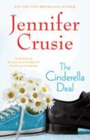 The Cinderella Deal 0345530667 Book Cover