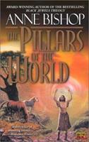 The Pillars of the World 0451458508 Book Cover